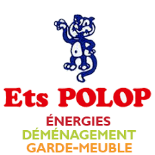 Ets Polop