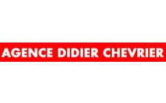 Agence Didier Chevrier